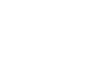 Steeples of Saint Paul